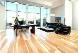 best flooring for home office. Buy Best Flooring For Home Office O