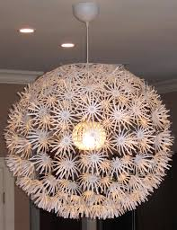 hanging light fixtures ikea with modern lighting aawesome 2016 ikea pendant and 12 bulbs led room lights ceiling wall track outdoor bathroom bedroom