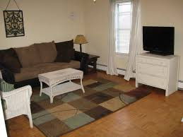 Image of Awesome College Apartment Decorating Ideas