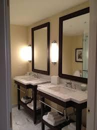 best lighting for bathroom. Bathroom Lighting For Makeup With Best Light Bulbs Vanity Idea 8 L