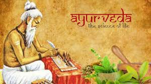 When someone talks about Ancient Whole Body Healing System the only thing which comes in our mind is Ayurveda.