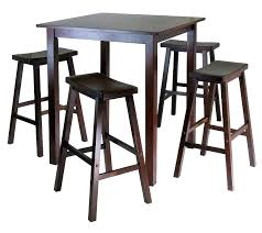 pub table sets ikea easy pieces outdoor bistro and chair folding chairs