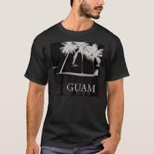 <b>Guam T</b>-<b>Shirts</b> - <b>T</b>-<b>Shirt</b> Design & Printing | Zazzle