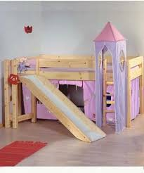bunk bed with slide. Brilliant With Walmart Bunk Beds Princess Loft Bed With Slide Decorating Inside With
