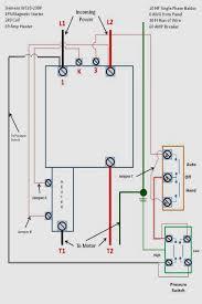 siemens relay wiring diagram wiring diagrams best siemens relay wiring diagram wiring diagram home contactor wiring diagram siemens relay wiring diagram
