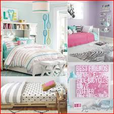11 Year Old Bedroom Ideas Cool Inspiration Ideas
