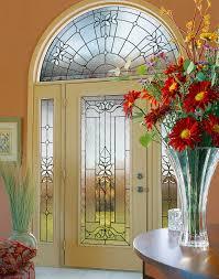 Decorative Door Designs Decorative Front Doors handballtunisieorg 35