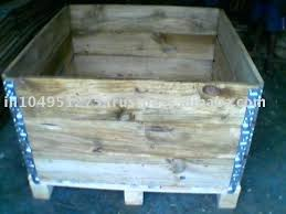 packing crate furniture. Wooden Packing Crates Suppliers And At With Crate Furniture Outdoor. Outdoor K