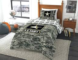 full size camo comforter full size of comforter pink bedding digital comforter boys realtree camo full