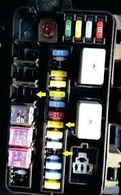 2016 honda pilot wiring harness for trailer diagram how to install