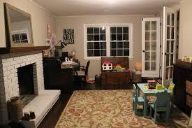 playroom office ideas. Playroom Office Ideas