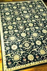 4x6 rugs target outdoor rug
