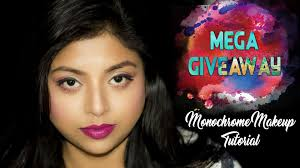 mmonthly mega giveaway