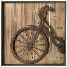 remarkable bike wall art old fashioned bicycle black metal sculpture mountain remarkable bike wall art  on motorbike metal wall art uk with remarkable bike wall art decor with basket huntersamericangrill