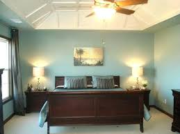most popular bedroom paint colors 2018 most popular master bedroom paint colors bedroom gray paint for