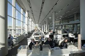norman foster office. Foster + Partners   London HQ Pinterest Norman Foster, Office Interiors And Architects V