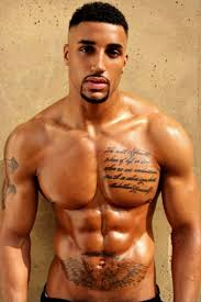 112 best images about In celebration of the male physique on.