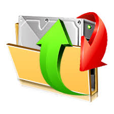 Google Drive Image Drive Image And Hard Disk Backup Software