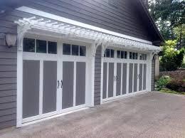 trellis over garage trellis over garage door image collections doors design ideas iron trellis over garage