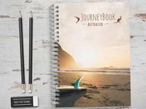 reisetagebuch reisetagebuch 1720 individuelle produkte aus der kategorie papier