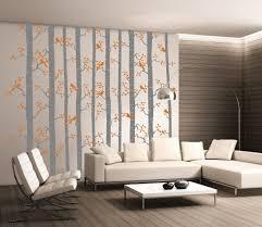 Unique Living Room Wall Decor Unique Wall Decor Ideas For Living Room