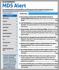 Mds Charting Examples Mds Charting Examples Search Results For Free Printable