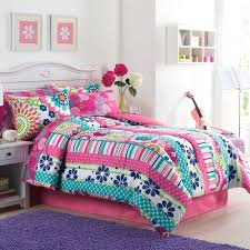 cute bed sets for girls teen bed sheets turquoise bedding teen teen twin quilt