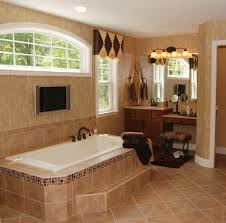 bathroom remodel denver. Bathroom Remodeling Denver Remodel H