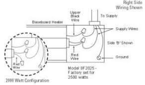 dayton electric heater wiring diagram dayton image electric garage heater wiring diagram wiring diagrams on dayton electric heater wiring diagram