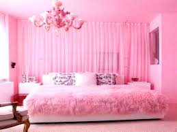 bedroom ideas for teenage girls pink. Brilliant Ideas Girls Pink Bedroom Ideas For Teenage Bedrooms  Girl Room Female Home Interior Company In India Intended M