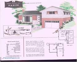 modern house plans designs 3d in south africa with floor pdf lovely 6 bedroom new spaces architectures delightful