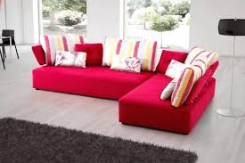 modern colorful furniture. Colorful Furniture Stores Large Size Of Couch Sofa Funky Modern Contemporary