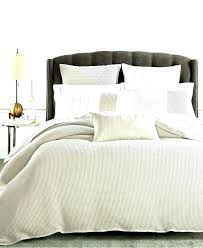 cable knit duvet cover grey king size medium of jersey canada duv