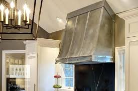 unique range hoods.  Unique Unique Range Hoods Custom Kitchen Marvelous On With Regard To What S Under  The Hood Ideas Throughout Unique Range Hoods G