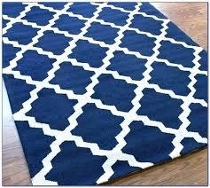 navy blue area rug 57 solid 8a10 5a7 10 x 12 lynnisdcom navy blue area rug rugs area rugs for less com solid navy blue area rug 8x10