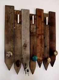 coat racks coat rack ideas repurposed standing coat rack reclaimed wood rack1 marvellous coat