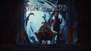 Dishonored 2 Notebook And Desktop Benchmarks Notebookcheck