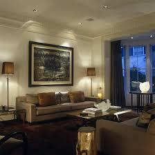 intimate bedroom lighting. 778 TLA Drawing Room Intimate Bedroom Lighting B