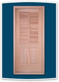 exterior door with window. exterior door with window