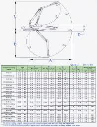 Long Reach High Reach Construction Equipment Attachments