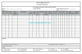 Security Guard Report Template Patrol Example Daily Reports