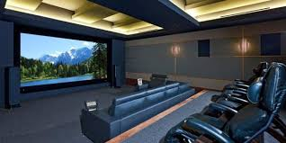 home theater design ideas budget design and ideas