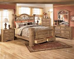 Oak Furniture Bedroom Sets Queen Size Bed With Storage Build A Bed With Storage U2013