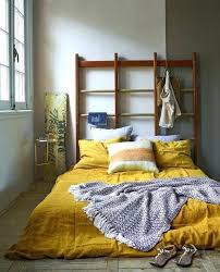 yellow duvet cover yellow bedding sets uk