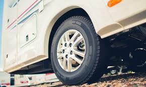Sailun S637 Inflation Chart 10 Best Rv Tires Reviewed And Rated In 2019