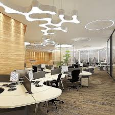 interior design for office. Black Hole Syndicate Headquarters - Jakarta Interior Design For Office