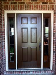 interior door painting ideas. Door Painting Ideas On Alacati Home Canvas For Beginners Interior I