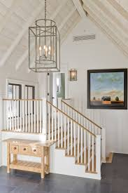 brookes and hill custom builders stairs stairway lightingentry lightinglantern light fixturefoyer