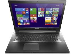 best gaming laptop under 1000 lenovo review
