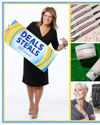 gma deals and steals exclusive s on beauty s and accessories gma